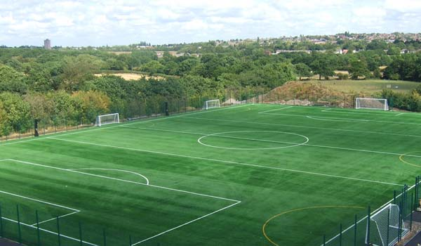 3g-artificial-turf-pitch