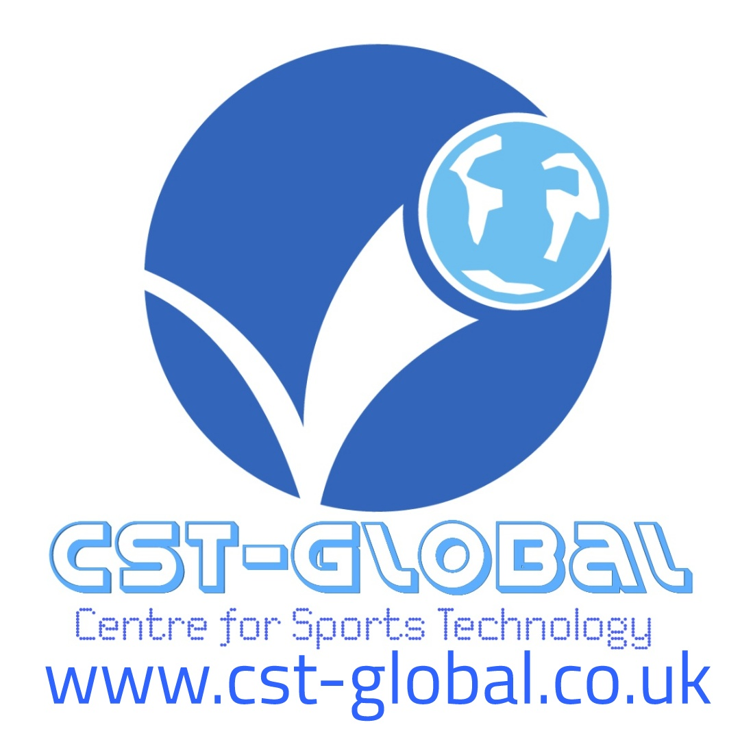 CST Global
